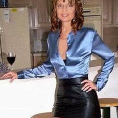 23 Sarah Palin ideas | sarah palin, sarah, sarah palin hot