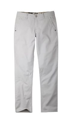 Mountain Khakis Womens Anytime Chino Pant Vapor 8 Regular *** Check this awesome product by going to the link at the image.(This is an Amazon affiliate link and I receive a commission for the sales)