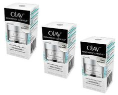Enter to Win a Olay Regenerist Luminous Tone Perfecting Cream (3-pack) - Ends June 17th at Midnight