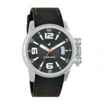 Buy Fastrack Watches online at best price in India from Rediff Shopping. Best deals on Fastrack Watches along with Free Shipping and Cash on Delivery facility. Explore and shop online from huge collection of high quality Fastrack Watches available at your price range.