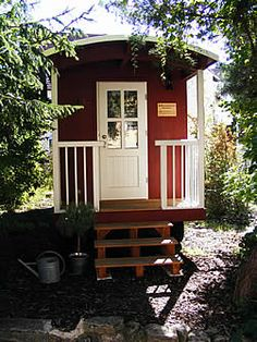 1000 images about wohlwagen on pinterest shepherds hut leipzig and tiny house. Black Bedroom Furniture Sets. Home Design Ideas