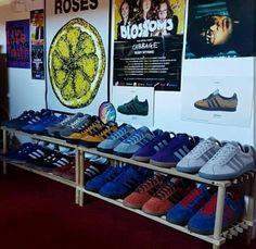 #Casual #casualwear #casualstyle # Adidas