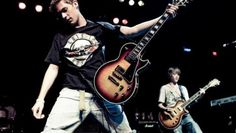 School of Rock Brooklyn | Music Lessons - We Teach Guitar, Drums, Piano, Bass, Vocals