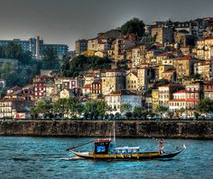 """ysvoice: """" 