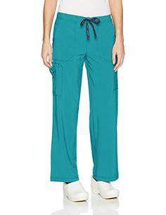 0562c8d4678 Fashion Bug Women s Plus Size Utility Boot Cut Cargo Pant