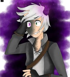 (Open rp be Laurence then travis)Fawn:Travis uumm u ok |Travis: i-i don't know please I love you and I don't want to hurt you |Fawn: you love me |Travis:go NOW!! Fawn:*I run looking back*