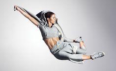 Im gonna love this site!Check its Amazing with this fashion Shoes! get it for 2016 Fashion Nike womens running shoes Custom Nike Roshe Run iD Nike Outfits, Sport Outfits, Casual Outfits, Sport Fashion, Look Fashion, Fashion Shoes, Adidas Fashion, Fitness Fashion, Fashion Women