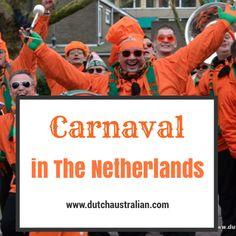 2014 Carnaval in The Netherlands Deadpool Videos, Netherlands, Dutch, Video Game, The Nederlands, The Netherlands, Dutch Language, Holland, Video Games