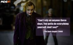 The article talks about 25 heartfelt movie dialogues from various epic Hollywood films that will teach you how life is actually very simple. True Facts About Life, Movie Dialogues, Dark Quotes, Cinema Movies, Do Everything, Note To Self, Short Film, Celebrity Photos, The Darkest