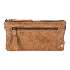 Casual Chic small bag / clutch // 10682