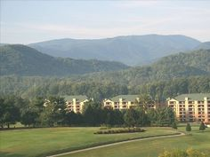 RiverStone Resort-4 Bedroom-Indoor Pool-Gameroom-We are Available this WeekendVacation Rental in Pigeon Forge from @homeaway! #vacation #rental #travel #homeaway