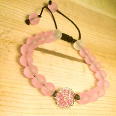 I just listed Breast Cancer Awaren… ($6) on Mercari! Come check it out! http://item.mercariapp.com/gl/m185089104