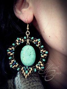 #Orecchini #earrings