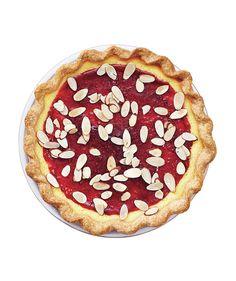 18 Recipes for Buttermilk raspberry buttermilk pie