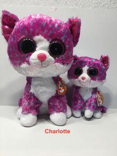 Big Eyed Animals, Cute Beanies, Ty Beanie Boos, Disney Toys, Stuffed Toys, Plushies, Teddy Bear, Play, Future