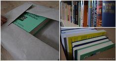 Wie kann ich ein Buch verschicken? Wie kann ich viele Bücher in einem Karton verschicken? Wie versendet man Bücher international? ...  #Büchersendung #Bücher #Buch #Versand #Buchversand 'Bücherkartons