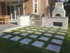 Terrassenplatten aus Kristallmarmor Contemporary, Rugs, Home Decor, Natural Stones, Garten, Homemade Home Decor, Types Of Rugs, Rug, Decoration Home