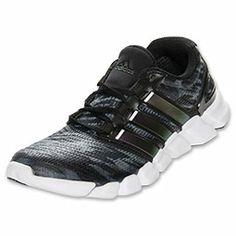 9f9626f7cd1b8 Men s adidas Crazyquick Running Shoes Adidas Men