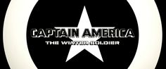 """End Titles from the motion picture """"Captain America: The Winter Soldier"""" Design: Sarofsky David Mack, Captain America 2, Cult, Title Sequence, Movie Titles, Winter Soldier, Graphic Design Inspiration, Creative Inspiration, Motion Design"""