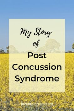 Symptoms Of Concussion, Post Concussion Syndrome, Brain Injury Recovery, Traumatic Brain Injury, Whiplash Injury, Local Hospitals, Very Tired, Nursing Notes, Medical Help