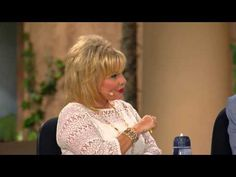 Biblical Perspective of Iran from Bill Salus on the Jim Bakker Show 8 1/2 minutes 10.2.15 - YouTube