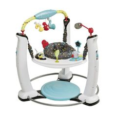 f8b7c4899 78 Best Great Baby Products images