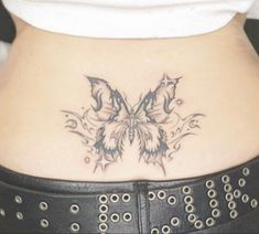 Dope Tattoos, Dainty Tattoos, Dream Tattoos, Pretty Tattoos, Mini Tattoos, Future Tattoos, Body Art Tattoos, Small Tattoos, Tatoos