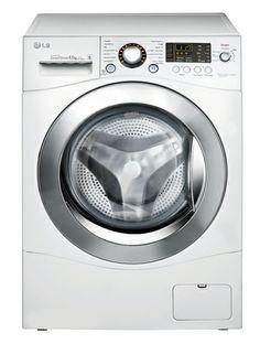 lavadora e secadora de roupas lg prime wd-1485ad  = R$ 2,169,90