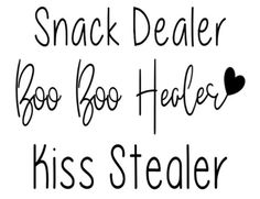 Snack Dealer SVG file by BlissfulBabeBows on Etsy Cricut Fonts, Cricut Vinyl, Vinyl Crafts, Vinyl Projects, Silhouette Projects, Silhouette Design, Circuit Projects, Cricut Creations, Cricut Design