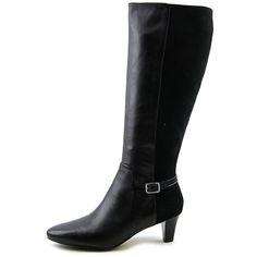 ShoeMetro - Sylvan Boot
