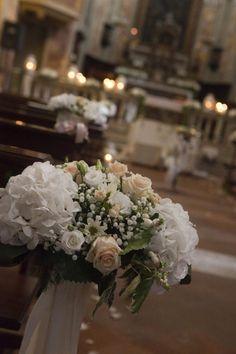 Matrimonio Paola e Alessandro - Zubini Fiori Dream Wedding, Wedding Day, Happy Moments, 50th Anniversary, Flower Arrangements, Wedding Planner, Wedding Flowers, Wedding Inspiration, Lily