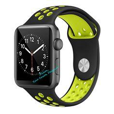 IWO 2nd Upgrade Bluetooth Smart Watch for Apple IOS Android smart phone IWO 2 1:1 MTK2502C Smartwatch heart pk apple watch