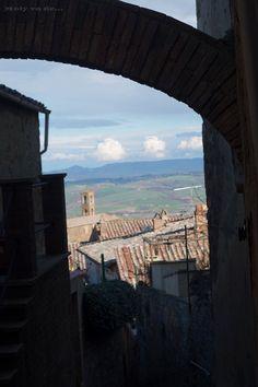 ¿Nos vamos a #Montalcino? #Molyvade #viaje #Toscana #Pinino ¿Te apetece viajar?¡Ya está aquí el nuevo post! http://molyvade.blogspot.com/2016/05/montalcino.html