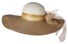2ccbe82a5de Jemis Women s X Large Floppy Brim Hat (Azure-5) at Amazon Women s Clothing  store