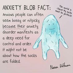 Anxiety facts quote Aka why I get anxious when my plans for the day come undone Anxiety Facts, Anxiety Tips, Anxiety Help, Stress And Anxiety, Anxiety Quotes Panic Attacks, Panic Attack Quotes, Anxiety Relief Quotes, Social Anxiety Quotes, Psychology Facts
