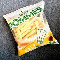 Snack Recipes, Snacks, Chips, The Originals, Instagram, Food, Netflix Movies, Salt, Snack Mix Recipes