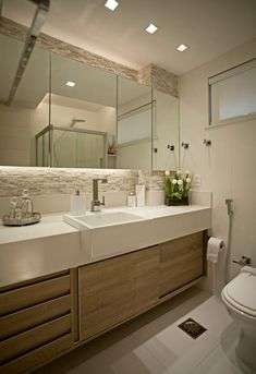 Consider this significant photo and also visit today information on Diy Bathroom Renovation Bathroom Renovation Trends, House, House Bathroom, Bathroom Interior Design, Home, Bathroom Vanity, Modern Bathroom, Bathroom Flooring, Bathroom Decor