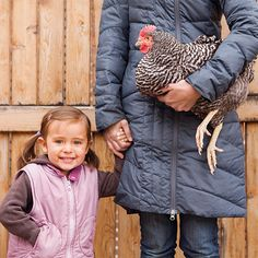 Raising vegetarian kids: What you should know - Today's Parent