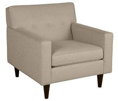 """Not a couch, but I thought you might dig this chair, Thom.  Not quite sure how to """"recommend pins"""" or something.    http://www1.macys.com/shop/product/clare-fabric-living-room-chair-34w-x-37d-x-37h?ID=672574=54933==Granite#fn=LIFESTYLE%3DModern%26PRICE%3D0