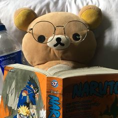 Some people don't have trouble purchasing toys. The Wombats, Cute Memes, Aesthetic Pictures, Sanrio, Plushies, Cute Animals, Plush Animals, Teddy Bear, Wallpaper