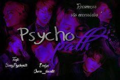 Psychopath Bunnypsychopath