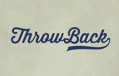 ThrowBack, l'appli pour s'envoyer des photos dans le futur