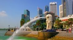 http://bookinghunter.com  Singapore is a country which is small in demographical area and wide in its economic status, in South East Asia. It is a country blend with a variety of cultures as there are individuals from countries like Malaysia, Chinese, Indian and Europe.