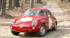 FIAT-Abarth 750 Zagato (via the excellent Silodrome website)