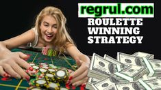 DVD Anatomy of Roulette is the Best Roulette Strategy to Win Online Roulette Table.Its Roulette Algorithm works on Offline as well as Online Roulette Wheel. Roulette Strategy, Roulette Table, Online Roulette, Win Online, Anatomy, Software, Playing Cards, Live, Google