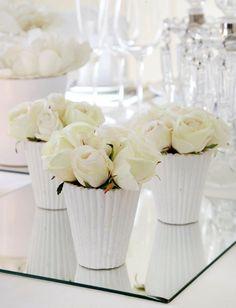 e18477b596b2 Στολισμος γαμου σπίτι. Antzela Kat · wedding · Γαμήλια Διακόσμηση