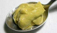 10 astuces pour utiliser la moutarde différemment - Astuces de grand mère