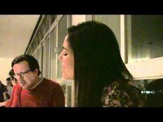 Gabriela Rocha - Poderoso Deus