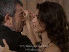 Aşk-ı Memnu 7.Bölüm - Beren Saat ve Selçuk Yöntem - Tango Sahnesi