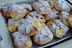 Jacque Pepin, Good Food, Yummy Food, Food Cakes, Pretzel Bites, Food Plating, Cake Recipes, French Toast, Recipies
